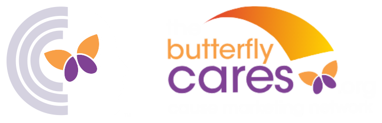 The Butterfly Cares